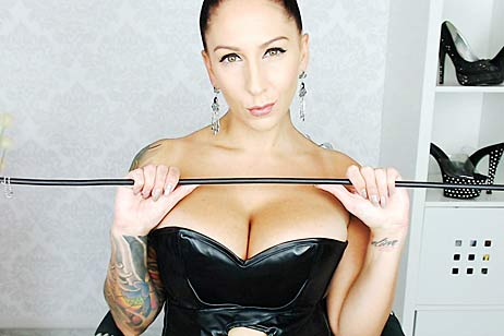 https://www.domina-sexcams.com