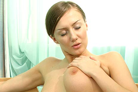 http://sexcamlive.scharfegirls.com